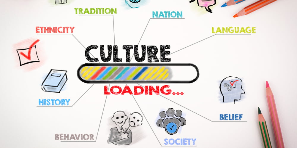 Cultural Diversity Outsourcing Myths
