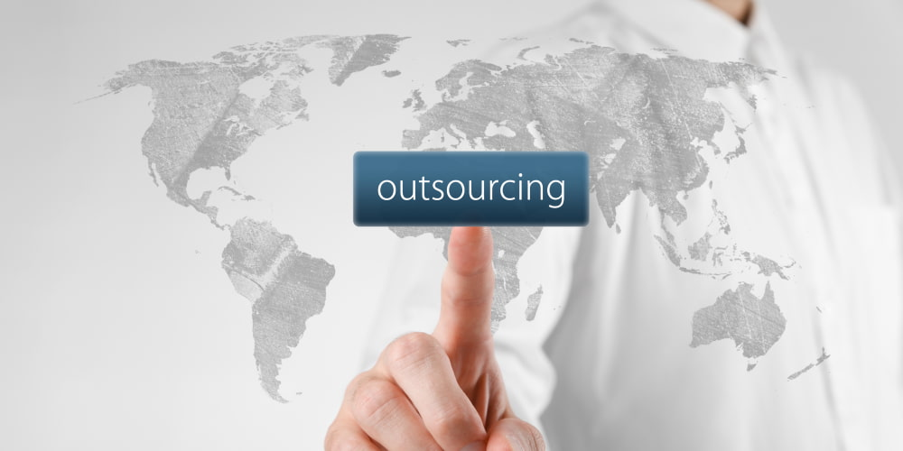 Outsourcing Models: Which is Right for your Business?