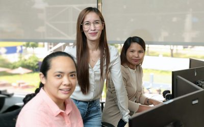 Top 3 Tips For Providing Incentives to Your Filipino Staff